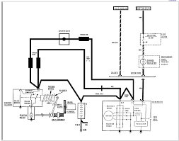 where can i find a wiring diagram for a 1986 chevrolet pickup and 1981 chevy truck wiring diagram at 1986 Chevy Truck Wiring Diagram