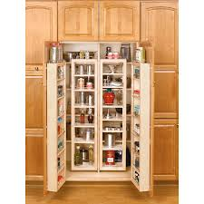 Tiered Shelves For Cabinets Shop Cabinet Organizers At Lowescom