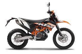 ktm 500xcw ktm690 enduro or husky701 enduro moto related