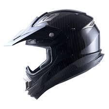 1storm Adult Motocross Bmx Mx Atv Dirt Bike Helmets Mechanic