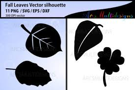 We have 13345 free turkey vector logos, logo templates and icons. Clipart Maple Leaf Svg Free Free Svg Cut Files Create Your Diy Projects Using Your Cricut Explore Silhouette And More The Free Cut Files Include Svg Dxf Eps And Png Files