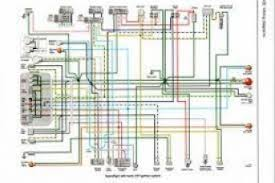 110cc atv wiring schematic wiring diagram taotao 50 wiring diagram at For Tao Tao 110cc Wiring Diagram