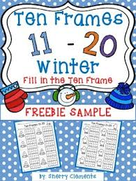 likewise Free Winter Themed Penguin 20 Frame Printable   Teen numbers moreover 3 Dinosaurs   Winter Olympics Ten Frame Printables together with Simply Kinder   Kindergarten Teaching Blog in addition Winter I Spy   FREE Printable Winter Counting Worksheet also Free Winter Themed Penguin 20 Frame Printable in addition Free Winter Themed Penguin 20 Frame Printable   Teen numbers in addition  furthermore Math Archives   The Stem Laboratory besides Winter theme activities and printables for Preschool and furthermore Free Winter Themed Penguin Ten Frame Printable. on free winter themed penguin ten frame printable number