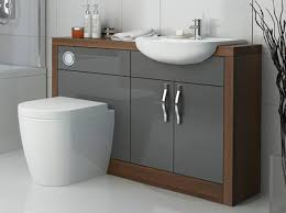 bathroom furniture sets. Brilliant Sets Bathroom Cityu0027s Exclusive Lucido Range Is A Fantastic Example Of  Contemporary Fitted Bathroom Furniture With Choice Four High Gloss Colours And Dark  Inside Furniture Sets N
