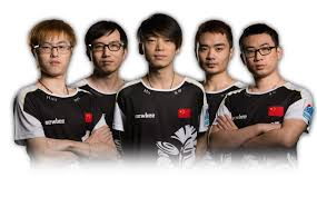dota 2 team 5 million richer tactical gaming news