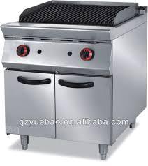 Names Of Kitchen Appliances Indian Restaurant Equipment Indian Restaurant Equipment Suppliers