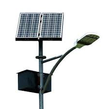 Solar Powered Led Street Lights And Led Package U2013 LED Lighting BlogSolar Power Led Street Light
