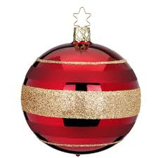 Weihnachtsdekorationen Aus Glas Mehr Als 200 Angebote