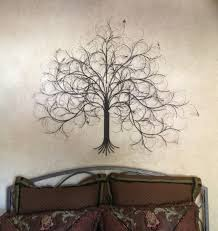 wall art ideas design solution original metal tree wall art sculpture manufactured design comfortable solid mesmerixe guest create movement effect best  on creating metal wall art with wall art ideas design solution original metal tree wall art