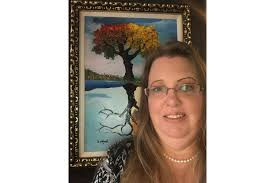 """Christine Heath: Christian Author Sparks Hope and Healing in Life Through  Her Book """"Journey of Seasons"""" - US Reporter"""