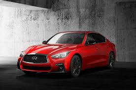 2018 infiniti g50. delighful g50 44  87 throughout 2018 infiniti g50