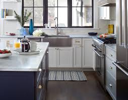 Three Denver Kitchen Remodels To Inspire You Magnificent Home Remodeling Denver Co Minimalist
