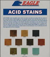 Concrete Floor Color Chart Pin On Patio Painted Concrete Slab