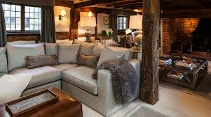 country homes and interiors. Outstanding Subscription Country Homes Interiors Idea Home And House Decorationing Ideas Aceitepimientacom I