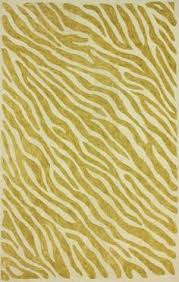1000 images about animal print on pinterest rugs usa contemporary rugs and zebra print chic zebra print rug