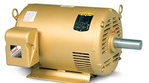 volts electric motor store 7 5 hp 1760 rpm 213t odp 208 230 460 volts baldor electric motor em3311t 7 5 hp 1760 rpm 19 4 9 7 amps 208 230 460 volts 60hz three phase motor nema