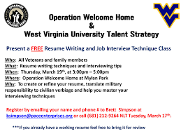 Free Resume Writing Help Assignment Writing Service UK Custom Assignment Help Best Resume 20