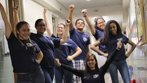 student life students notre dame cristo rey high school in this section of the website you ll academic resources alongside athletic spiritual and college planning resources