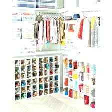 bed bath and beyond closet organization shoe closet organizer closet shoe storage ideas closet shoe storage