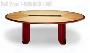 round conference room wood table power double door round conference room wood table round conference room wood table