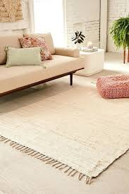 texture and color block area rug reversible listed companies