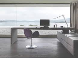 contemporary home office furniture. Stylish Home Office Furniture Tags : Modern Contemporary \u2026 Regarding Desks ( N