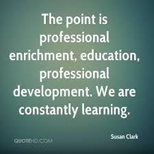 Enrichment Quotes - Page 4 | QuoteHD via Relatably.com