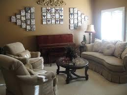 Ways To Decorate A Living Room Living Room Living Room Styles Design Corner Furniture Desks