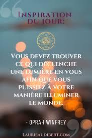 Pinterest France