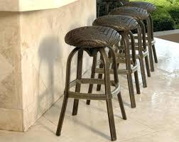 outdoor counter height stools. Medium Size Of Outdoor Counter Height Stools Bar Industrial Style Modern Metal Stool In Orange Color R