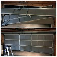 liftmaster garage door opener not working remote sizes electric