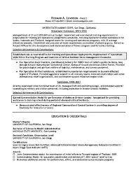 Resume Writing Tips Pdf   Resume Maker  Create professional