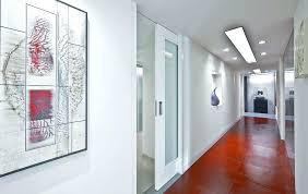 frosted glass pocket doors. Frosted Pocket Door Glass Sliding Doors Bathroom