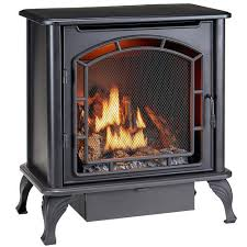 modern gas stoves. Ventless Gas Stove Heater . Modern Stoves
