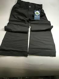 Pants Shorts White Sierra