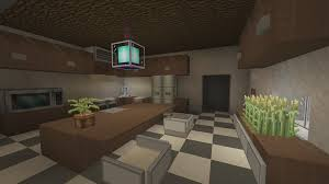 traditional open kitchen designs. My Video Screen Shot 1_12_15, 8.55 PM 1 (1) Traditional Open Kitchen Designs O