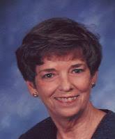 Doris Christian Pruitt, resident of Corsicana, Texas, passed away Wednesday August 10, 2005 at her residence at the age of 72 years. - pruitt_doris_christian