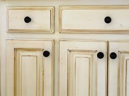 85 great enchanting do painted kitchen cabinets hold up staining without sanding grey stained oak pros and cons of painting cherry antique white how to
