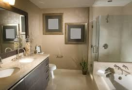 Full Size of Bathroom:small Restroom Ideas Nice Small Bathrooms Simple  Small Bathroom Makeovers Best ...