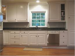 long kitchen cabinets amazing best cool cupboard handles articles