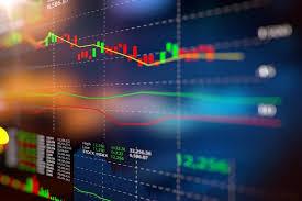Ubcknn đã chỉ đạo hose khẩn trương phối hợp và yêu cầu các công ty chứng khoán rà soát, hạn chế lỗi phát sinh từ phía công ty, hạn chế giao dịch tự động. Tin Tức Chứng Khoan Má»›i Nhất 9h Hom Nay 09 05 2020