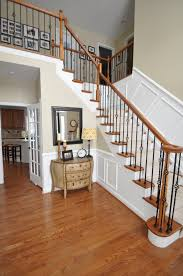 Foyer Wall Colors Foyer Paint Sw Urban Putty Paint Colors Pinterest Foyer