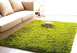artificial turf rug fine faux grass rug or interior artificial grass rug artificial grass outdoor rug