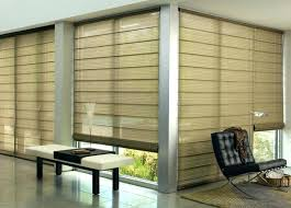 horizontal blinds for sliding doors curtains for sliding glass doors with vertical blinds full size of