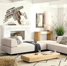 decor ideas for living rooms. decorating ideas for walls in living room modern decoration wall decor wondrous rooms