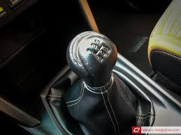 2018 toyota innova g.  innova specification u2013 2016 toyota innova 28g engine inline4 2755 cc dohc  16v crdi intercooled vnt turbodiesel 5speed mt max power 169 bhp  3600 rpm with 2018 toyota innova g