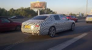 2018 bentley flying spur. contemporary flying bentley flying spur 2013 spotted by car reader  with 2018 bentley flying spur