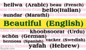 outstanding benefits of being bilingual and achieving success how to say beautiful in different languages and impress your bae