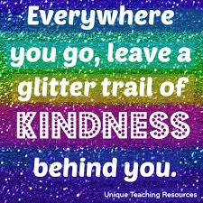 Kindness Quotes Custom 48 Quotes About Kindness Free Classroom Posters And Graphics For