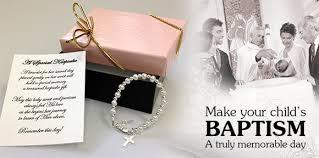 catholic baptism gifts for s catholic baptism gift etiquette lamoureph